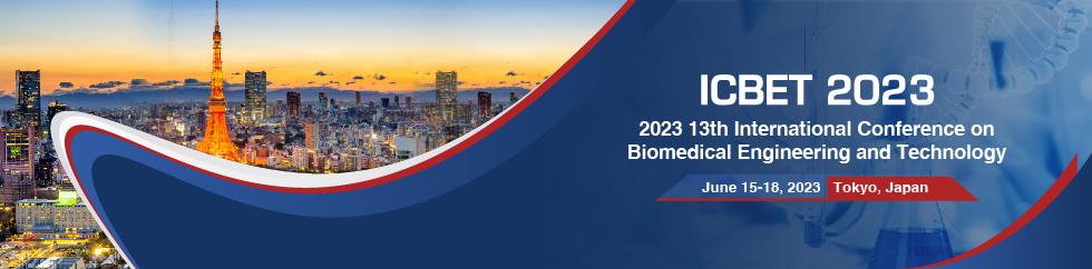 ICBET 2020丨Meiji University